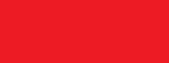 TGM Kule Vinç - Satılık Kule Vinç - Kiralık Kule Vinç Logo