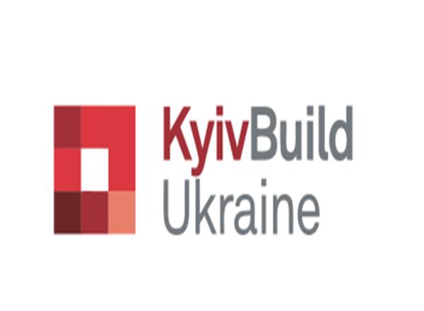 KyivBuild Kiev 2019 Fuarı