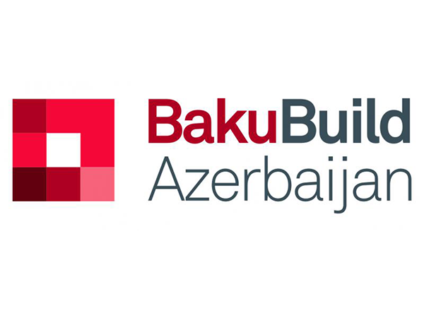 BakuBuild 25.Azerbaycan Uluslararası Yapı Fuarı